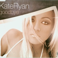 Kate Ryan - Goodbye (Single)
