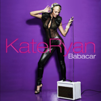 Kate Ryan - Babacar (Single)