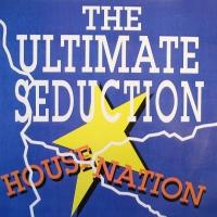 Klubbheads - Housenation (EP)