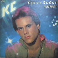 - Space Cadet Solo Flight