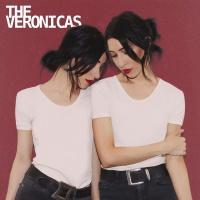 The Veronicas - The Veronicas (Album)
