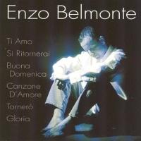 Enzo Belmonte - Ti Amo