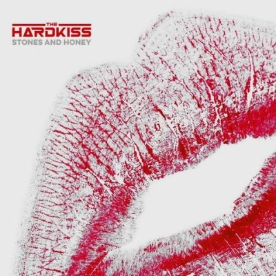 The Hardkiss - Stones and Honey (Compilation)