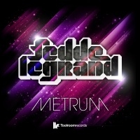 Fedde Le Grand - Metrum (Single)