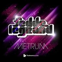 - Metrum