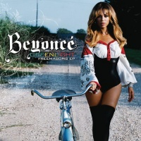 Beyonce - Green Light Freemasons