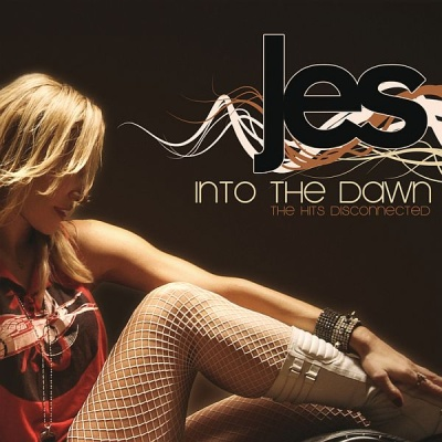 JES - Into The Dawn (The Hits Disconnected) (Album)