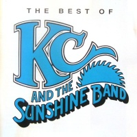 K.C. & The Sunshine Band - The Best Of Kc & The Sunshine Band