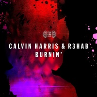 Burnin' (Original Mix)