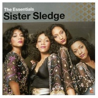 Sister Sledge - He's Just A Runaway