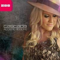 Acoustic Sessions (Album)