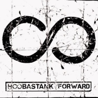 Hoobastank - Forward (Album)