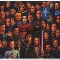 НЕЧЕТНЫЙ ВОИН - Нечётный Воин 3. Dark Side CD2 (Album)