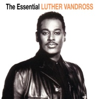 Luther Vandross - The Essential Luther Vandross CD 2 (Compilation)