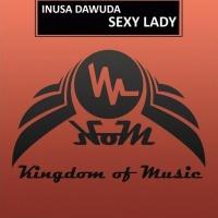 Sexy lady (Radio Mix)