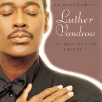 Luther Vandross - Love Don't Love You Anymore (TM's Urban Mix)