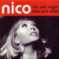 I'm Not Sayin - The Last Mile