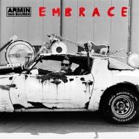 Armin Van Buuren - Heading Up High