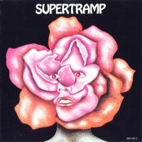 Supertramp - Surely