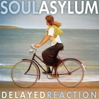 - Delayed Reaction