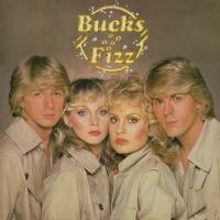Bucks Fizz - Bucks Fizz (Album)