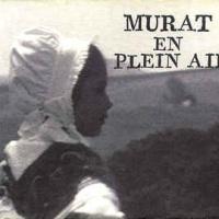 Jean-Louis Murat - Murat 82-84 (Album)