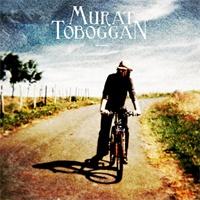 Jean-Louis Murat - Toboggan (Album)