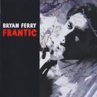 Bryan Ferry - Don't Think Twice, It's All Right