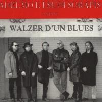 Walzer D'un Blues