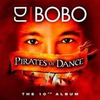 - Pirates Of Dance