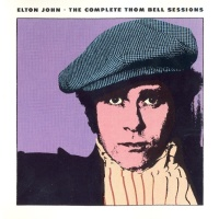 The Complete Thom Bell Sessions (Album)
