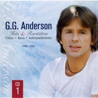 G.G. Anderson - Papa Charlie (Engl.)