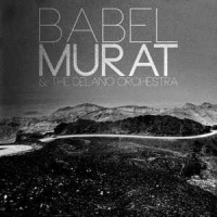 Jean-Louis Murat - Babel (Album)
