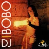 World In Motion (Album)