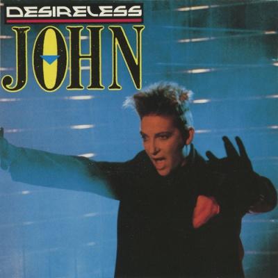 Desireless - John (Single)