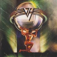 Van Halen - 5150 (Album)