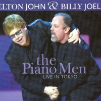 Elton John - It's Still Rock And Roll To Me