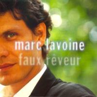 Marc Lavoine - Faux Rêveur