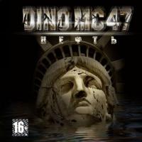 Dino MC 47 - Не Рассуждай