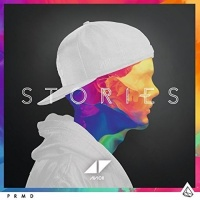 Avicii - Stories (Album)