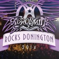 Rocks Donington