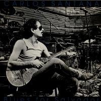 Santana - Blues For Salvador (Album)