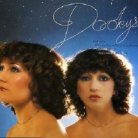 The Dooleys - The Dooleys (Album)