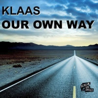Klaas - Our Own Way (Single)