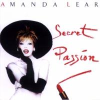 Amanda Lear - Secret Passion