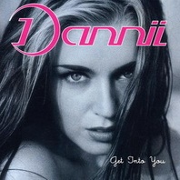 Dannii Minogue - Get Into You (Album)