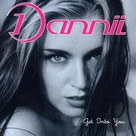 Dannii Minogue - Get Into You (Album)