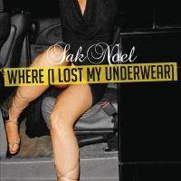 Where (I Lost My Underwear)