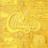 Chicago - Chicago VII (Album)