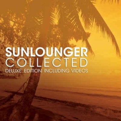 Sunlounger - Collected (Album)
